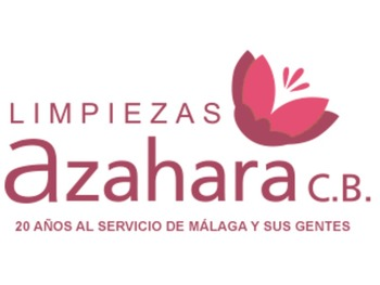 Limpiezas Azahara