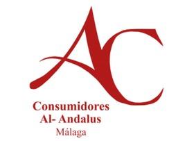Al- Andalus Málaga