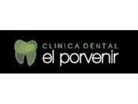Clínica Dental El Porvenir+