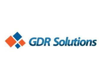 GDR SOLUTIONS