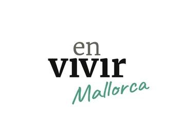 ENVIVIR INTERIORISMO Y REFORMAS S.L.