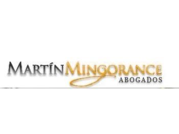 Asesoría Málaga - Martín Mingorance
