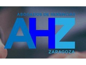 Abogado de Herencias Zaragoza