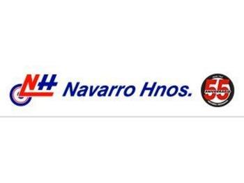 Navarro Hermanos - Tienda de bicicletas