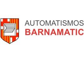 Barnamatic