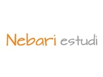 Nebari Estudi - Fotógrafo profesional en Barcelona
