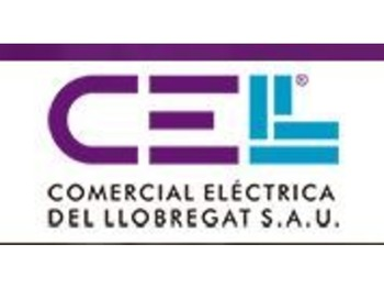 Cell Material Eléctrico