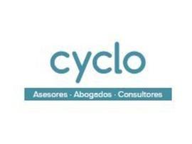 Cyclo - Asesores, abogados y consultores
