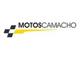 Motos Camacho