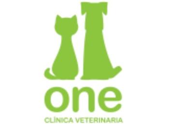 One Clínica Veterinaria