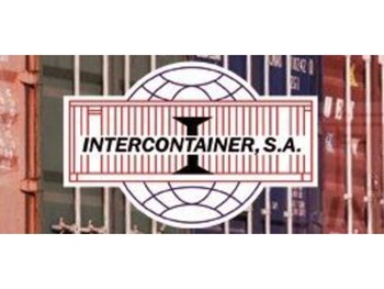 Intercontainer
