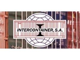 Intercontainer