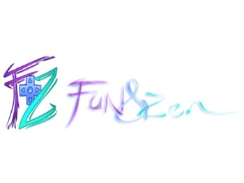 Funzen.net la mejor pagina de tecnologia