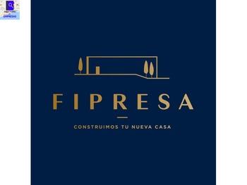 FIPRESA