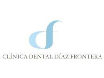 Clínica dental Díaz Frontera