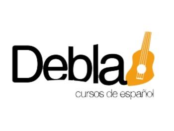 Debla - Cursos de español en Málaga
