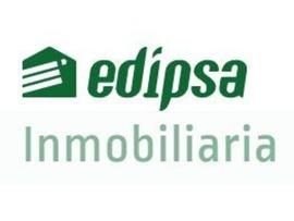 Edipsa