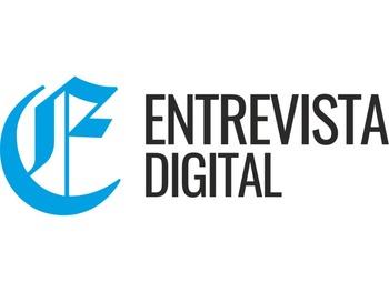 Entrevista Digital