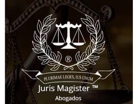 Juris Magister Abogados