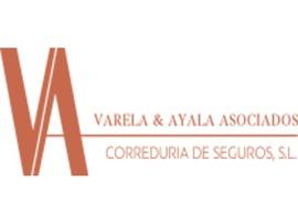 Varela y Ayala Cual es el Mejor Seguro Medico