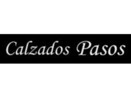 CALZADOS PASOS