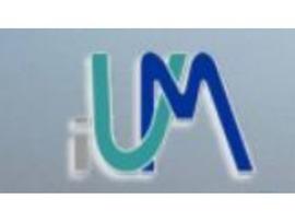 IU Málaga - Urólogos en Málaga