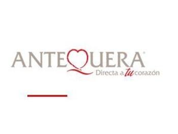 Turismo de Antequera