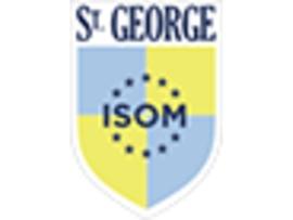 ST. GEORGE SCHOOL COLEGIO BRITÁNICO EN MADRID