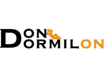 Don Dormilón