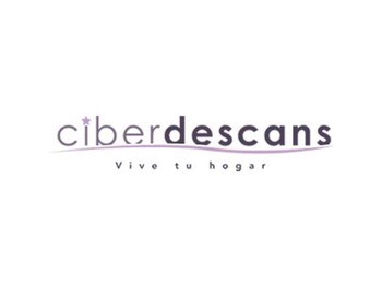 Ciberdescans Venta Online