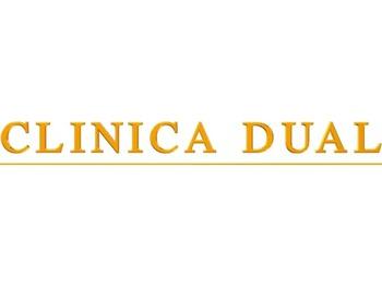 Clínica Dual Cirugía Estética