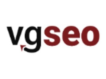VGSEO | Consultores SEO en Valladolid