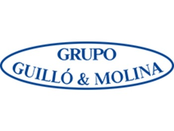 Guillo y Molina