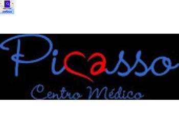 Picasso Centro Médico