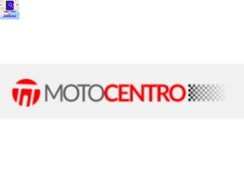 Moto Centro