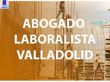 Abogados Valladolid GAIA