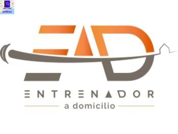 ENTRENADOR A DOMICILIO