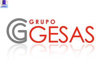 Grupo GESAS