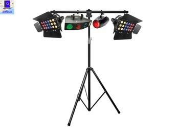 Alquiler de equipos audiovisuales en Barcelona