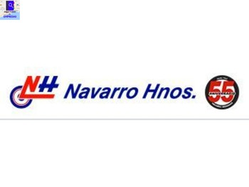 Navarro Hermanos Boutique