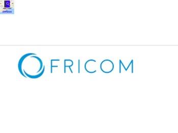 FRICOM: Instalación Aire acondicionado