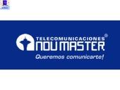 Telecomunicaciones Noumaster: antenistas