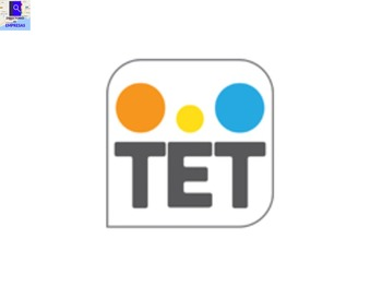 Tet Education