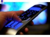 Televiziune prin Internet - Digi Tv prin Internet