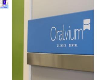 Oralvium: Clínica Dental en Elche