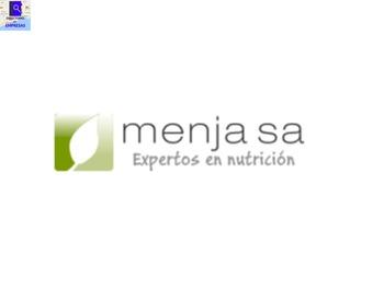Menja Sa
