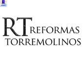 Reformas Torremolinos