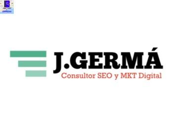 Consultor SEO en Valladolid | Jaime Germá