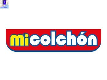 MI COLCHON