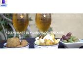 Restaurante El Canceller